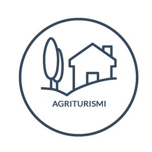 Promoisola | Agriturismo