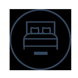 Promoisola | Hotel
