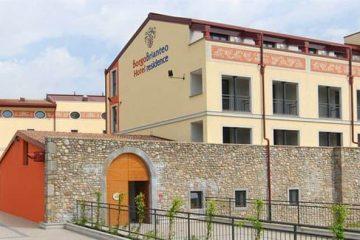 Borgo Brianteo
