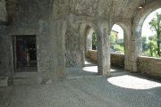 Chiesa San Vittore Brembate