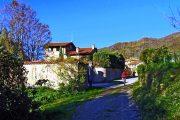 Località Corna