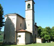 Madonna del Castello