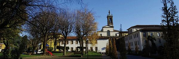 Pontida-abbazia-benedettina-di-S.-Giacomo