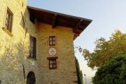 Torre S. Giovanni