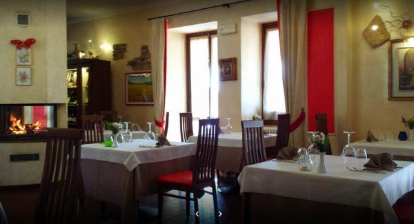 camaitino_ristorante