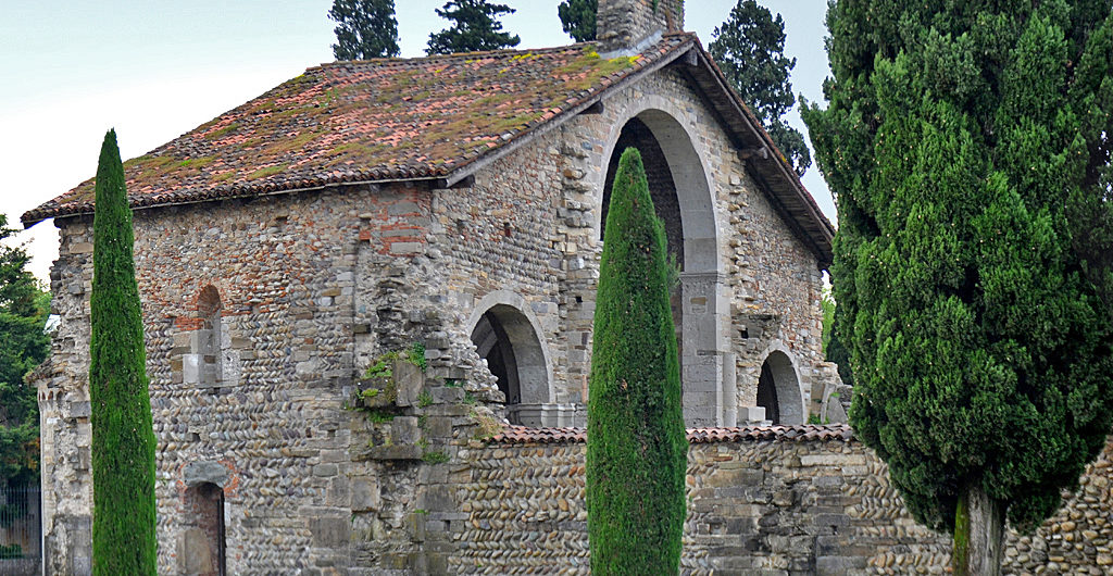 basilica santa giulia bonate sotto_ok