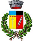 Bottanuco