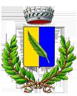 Mapello Stemma