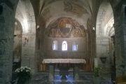 Abbazia Fontanella