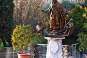 Ca' Maitino Casa dei ricordi di Papa Giovanni