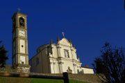 Chiesa di San Michele (Mapello)