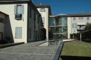 Palazzo Furietti Carrara