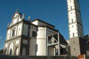 Santuario SGiovanni XXIII