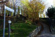 Via panoramica David Maria Turoldo-1