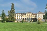 Villa Gromo