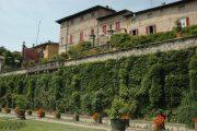 Villa Morlacchi