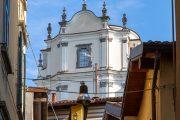 mapello_chiesaparrocchiale2