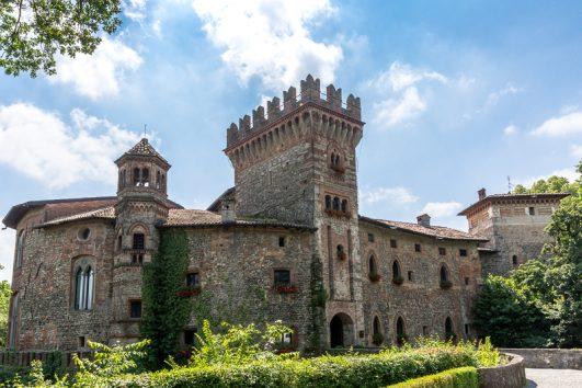 marne_castello