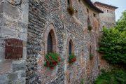 marne_castello3