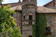 marne_castellotorre