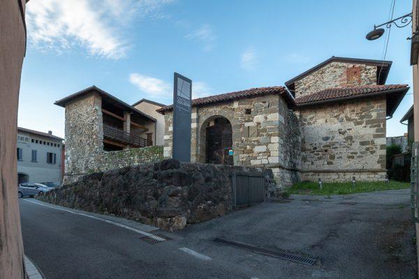 solza_castello