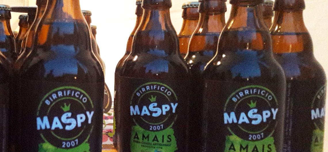 Birra Amais