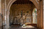 bonate sotto, basilica santa giulia_esterno